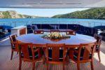 """Стоимость яхты REVE D'OR - SANLORENZO 151' 0"""""""
