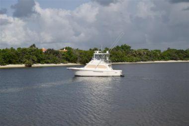 Buy a HAT N NUFF at Atlantic Yacht and Ship