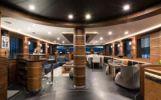 Стоимость яхты ROX STAR - BODRUM 2015