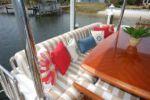 Продажа яхты 2004 Hargrave 68 Motoryacht - HARGRAVE Motoryacht