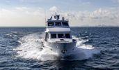 Sea Venture - HARGRAVE