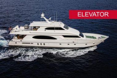 Лучшие предложения покупки яхты Miss Gloria - HARGRAVE