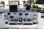 Carpathia - MAINSHIP 430 Trawler Aft Cabin