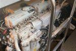 Лучшие предложения покупки яхты FIDDLIN AROUND - CRUISERS 2001