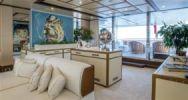 Купить яхту Soy Amor в Atlantic Yacht and Ship