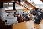 "Продажа яхты 54 OCEAN ALEXANDER - OCEAN ALEXANDER 54' 0"""