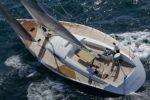 Продажа яхты ADASTRA