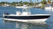 Лучшие предложения покупки яхты R & R - REGULATOR