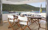 best yacht sales deals AZZURRA II