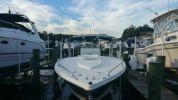 Стоимость яхты Marlago - JEFFERSON 2007