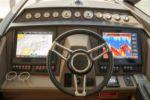 Revelation - PRESTIGE 620 Sport Fly
