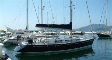 best yacht sales deals STELLA MARIS I - NAUTOR'S SWAN