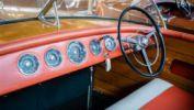 Купить яхту OK II в Atlantic Yacht and Ship