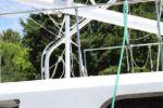 Стоимость яхты Lady Joy VIII - HATTERAS