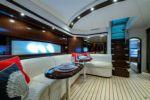 Лучшие предложения покупки яхты Sea Casa - CRUISERS