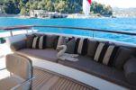 Купить яхту IL CIGNO - Nicolini Shipyard в Atlantic Yacht and Ship
