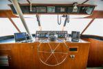 Лучшая цена на 73' 1973 Broward Pilothouse Motor Yacht - BROWARD 1973