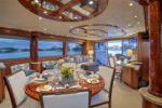 Продажа яхты CARPE DIEM