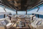 "best yacht sales deals POLARIS I - ROSSI NAVI 158' 6"""