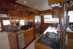 Продажа яхты Armagnac - OFFSHORE
