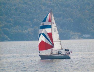 Лучшая цена на Sindur - C & C Yachts