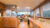 Лучшие предложения покупки яхты Rocket Ship - MONTE CARLO YACHTS