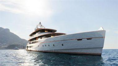 """best yacht sales deals 162' PRIME Maharani - Prime 162' 0"""""""