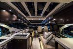 "Купить Sea Scape - Cruisers Yachts 60' 0"""