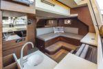 V68 JQB Design - HORIZON