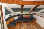 Стоимость яхты PANACEA (Reserved) - HATTERAS