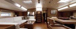 """Лучшие предложения покупки яхты CAPE ARROW - SOUTHERN WIND SHIPYARDS 99' 1"""""""