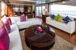 Продажа яхты Ocean