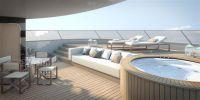 Лучшие предложения покупки яхты GRAND OCEAN - BLOHM & VOSS