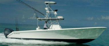 Купить яхту Compass Rose в Atlantic Yacht and Ship