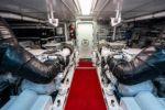 "Buy a yacht DREAM - BROWARD 124' 0"""