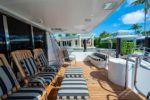 Купить яхту STORE CHECKS - LAZZARA в Shestakov Yacht Sales