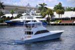 "Купить яхту 68 Viking - VIKING 68' 0"" в Atlantic Yacht and Ship"