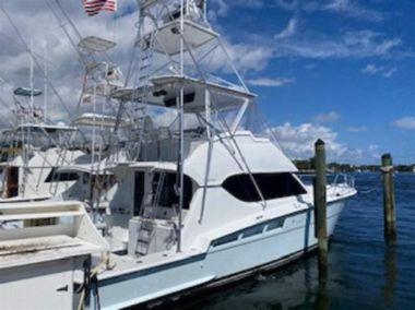 Buy a yacht N/A
