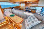 Лучшие предложения покупки яхты Far Niente - PAMA