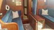 Лучшие предложения покупки яхты SHRIMP-MATES - GULFSTAR