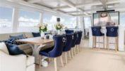 Buy a BUNDALONG at Atlantic Yacht and Ship