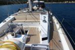 Купить яхту Centurion в Atlantic Yacht and Ship