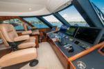 Лучшие предложения покупки яхты TEASE EM - VIKING