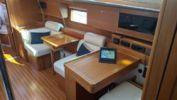 Стоимость яхты I Yaa