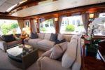 Купить яхту LA DOLCE VITA в Atlantic Yacht and Ship