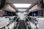 best yacht sales deals KALEEN - WESTPORT 2008