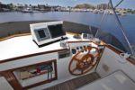 Купить яхту BODIN'S BOUYS в Atlantic Yacht and Ship