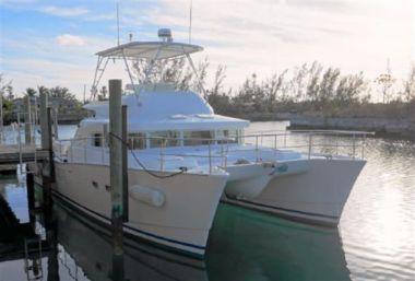 Лучшие предложения покупки яхты LOISA - LAGOON