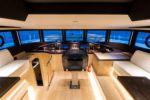 Лучшие предложения покупки яхты MIA - GULF CRAFT INC