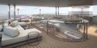 Продажа яхты GRAND OCEAN - BLOHM & VOSS